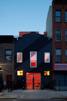 Irving Place by LOT-EK (24)