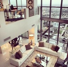 penthouse-decorations-8.jpg 640×631픽셀