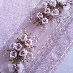 İyi günlerde kullanın inşallah seda hanım • pikore.co