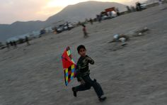 'Kite Runner' Author on Writing, Afghanistan, and His New Book Khaled Hosseini never thought he would be published -- especially in English The Kite Runner, Khaled Hosseini, So Little Time, Afghanistan, New Books, Author, English, Tattoo, Writing