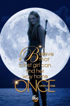 Once upon a time- my new show obsession!!! I watched over 20 episodes In two days!