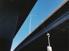 Photo by privatebrowsing | VSCO | http://vsco.co/vsco