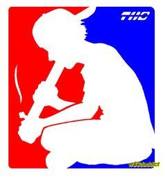 #w33daddict #Bongs #Dabs #Pipes #THC #Cannabis #Marijuana #Hash #Hemp #Weed #Blunt #Joint #Amsterdam #CoffeShops #Smokaz #Stoner #Drugs #Pot ...