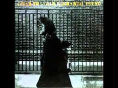 Neil Young After the Gold Rush Full Album - YouTube