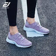 outlet store faa51 a0150 FANDEI zapatillas mujer deportiva zapatos de mujer zapatillas running hombre  deportivas mujer zapatillas deporte sneakers women bambas de mujer hombre  ...