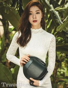 Seo Ji Hye - The Traveller Magazine January Issue Seo Ji Hye, Shu Qi, Website Maintenance, Site Analysis, Search Engine Marketing, Kdrama Actors, Search Engine Optimization, Make Money Blogging, Korean Beauty