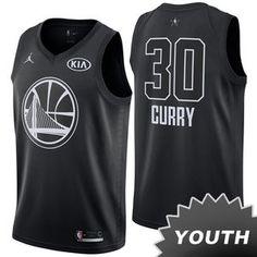 low cost 4eaba 93263 Golden State Warriors Jerseys. Jordan JerseyJordans For ...