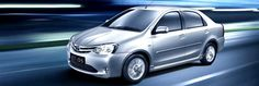 Find out the cheap taxi service in #India. #Chandigarh to #Delhi, Delhi to Chandigarh, #Manali, #Shimla  and Amritsar.