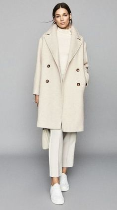 Fashion Mode, Minimal Fashion, Fashion 2020, Look Fashion, 80s Fashion, Trendy Fashion, Fall Fashion, Petite Fashion, Fashion Online