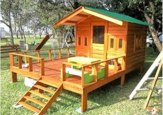 Cool 45 Funny Outdoor Furniture Ideas for Kids https://toparchitecture.net/2017/12/10/45-funy-outdoor-furniture-ideas-kids/