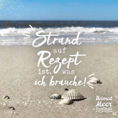 Strand auf Rezept ist, was ich brauche! 📝🏖🌊 Mit der Heimatmeer® Klamot… Beach on prescription is what I need! 📝🏖🌊 Every day is a beach day with the Heimatmeer® clothes >> Albert Einstein Education, Albert Einstein Quotes, As Good As Dead, Sea Quotes, Beach Vacation Outfits, Summer Outfits, Leadership, Vacation Quotes, Light Of Life