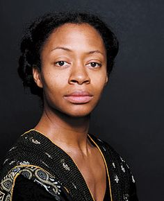 Kara Walker-is a contemporary American artist who explores race, gender, sexuality, violence and identity in her work. She is best known for her room-size tableaux of black cut-paper silhouettes