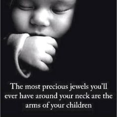 So very true, Thank You Lord for them!