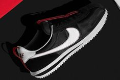 Where to Buy the Kendrick Lamar x Nike Cortez 9ce07a6d5