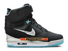 new-nike-wmns-air-revolution-sky-hi-2015-chaussure-montante-nike-pas-cher-pour-femme-noir-bleu-599410-014-27.jpg (1024×768)