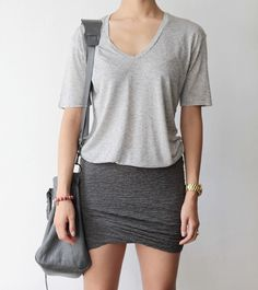 shades of gray for fall 2014