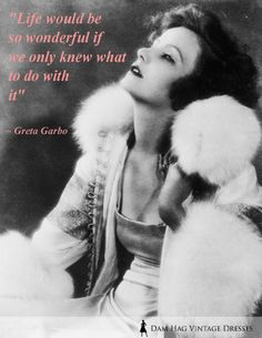 Quotes About Love 1920s : ... Actresses on Pinterest Vintage quotes, Tea quotes and Hollywood