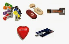 Best Promotional Items for Your Business