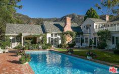 764 San Ysidro Ln, Montecito, CA 93108   MLS #15889511 - Zillow