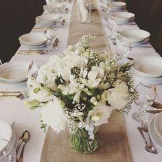 Mała zapowiedź eko Ślubu ~~ Asia ❤️ Marcin - więcej wkrótce wszystko gotowe na dzisiejsze #wesele A❤️M @weronikasobkowska #kwiaty #ślub #slub2015 #slub #rustykalnewesele #ekoślub #ekowesele #juta #wiejskiewesele #bukiet #bukietslubny #bukietślubny #dekoracje #dekoracjeslubne #dekoracjeweselne #eustomy #frezje #biały #zielony #ParaMłoda #pannamloda #minwedding #maj #konsultantslubny #konsultantślubny #konsultantkaslubna #rusticwedding #ślubnie #rustykalnyslub #rustykalnewesele