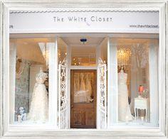 19 Best Bridal Salon Interior Images Bridal Shops Wedding Store