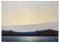 Tom Thomson Art - West Wind - The art vision of Tom Thompson Emily Carr, Canadian Painters, Canadian Artists, Group Of Seven Paintings, Tom Thomson Paintings, Art Gallery Of Ontario, Jackson, Canada, Online Art