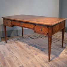 http://www.brownrigg-interiors.co.uk/antique-tables/antique-desks-games-tables/fine-quality-19th-cent-french-desk-in-the-louis-xvi-taste-30-24-refno-7378/