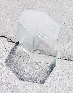 009-Anamorph objects by Staffan Holm design studio