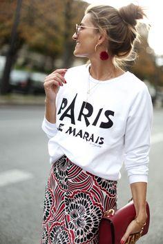 PARIS, LE MARAIS France - Bartabac