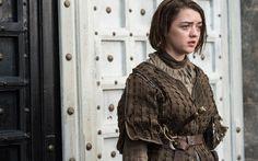 """Vazaram pelo menos quatro episódios de """"Game of Thrones"""" - Imagem - iG"""