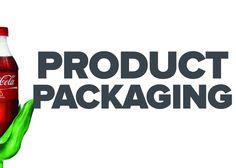 Product Packaging by Berlin Asong via slideshare