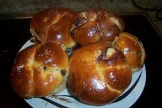 Muffin, Sugar, Breakfast, Recipes, Food, Morning Coffee, Essen, Muffins, Eten