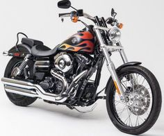 #Forsale Dyna Wide Glide #Auction @$4,550.00