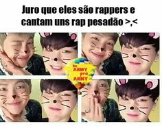Bts Memes, Bts Meme Faces, Foto Bts, Bts Photo, Bts Suga, Bts Bangtan Boy, Kim Namjoon, Shop Bts, Bts Big Hit