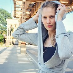 It's time to #adventure in our #ecofriendly Elina #Hoodie! 🍂 Where will this weekend take you?! #MAJAMAS #fallfashion #Autumn #sunshine #sunkissed #cozy #chicagostyle #localbrand #madeinchicago #chicagogram #beautiful #inspiration #consciousclothing #naturalbeauty #fashionphotography #ecofashion #goodvibes #hellofall #explore #chicago #streetstyle #style #sweaterweather #styleoftheday #ootd #nature #naturelovers 🌿