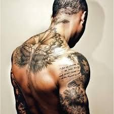 tattoo - Hledat Googlem