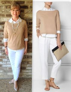 casual womens clothes over 40