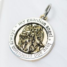 Jewellery Item 3162 > RRP $AUD39.60 | PALAS Jewellery