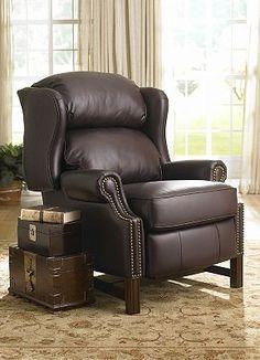 Ashland, Living Rooms | Havertys Furniture