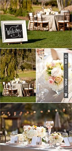 LA Wedding Venue Malibu & Vine | CHECK OUT MORE IDEAS AT WEDDINGPINS.NET | #weddings #weddingvenues #weddingpictures