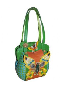 491ef53159e6 Beautiful Butterfly Purses for Sale Designer Handbags Outlet
