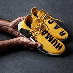 timeless design 3efec 8fb5c Adidas Superstar, Sneakers Adidas, Pharrell Williams, Scarpe, Pantaloni Da  Uomo, Tendenze