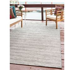 Gray 200x300 Outdoor Rugs | iRugs NZ Synthetic Rugs, Colorful Rugs, Outdoor Rugs, Braided Jute Rug, Online Home Decor Stores, Modern Outdoor, Outdoor Dining Set, Rugs, Havenside Home