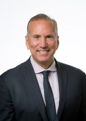 Interview with Greystone CEO Stephen Rosenberg on multifamily lending in 2013