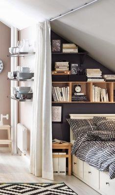Bedroom:Amazing Painting Attic Bedroom Ideas Teen Attic Bedroom Ideas Attic Bedroom Ideas Built Ins Marvelous Attic Bedroom Ideas