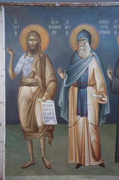 Posts about Uncategorized written by iconsalevizakis Christ Pantocrator, Byzantine Icons, Archangel Michael, Orthodox Icons, Religious Art, Art Techniques, Fresco, Painted Rocks, Christianity
