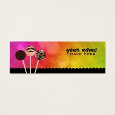 Cold beer and wine liquor store business card liquor store liquor cake pops business cards bookmarks colourmoves