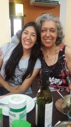 Con Brenda