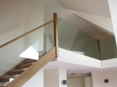 The All NeW BalustradE FoR a ClasSy LoOk Of YoUr HoUsE..