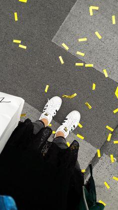 Balenciaga, Adidas Sneakers, Shoes, Fashion, Moda, Zapatos, Shoes Outlet, Fashion Styles, Shoe